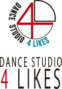 多摩市のダンススクール DANCE STUDIO 4LIKES